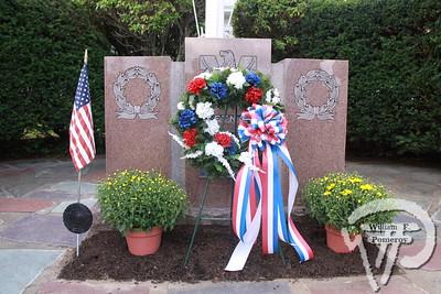 Scout Surge 9/11 ■ 2010