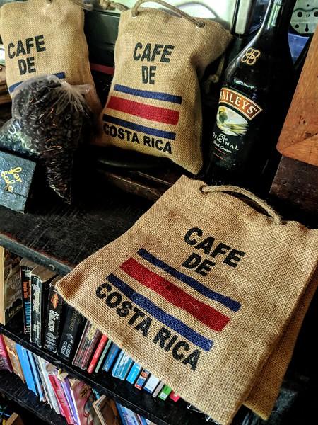 Costa Rica Coffee.jpg