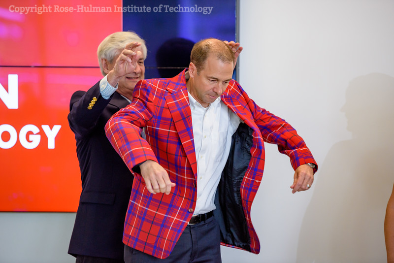 RHIT_Homecoming_2017_Heritage_Society_Jacket_Presentations-10951.jpg