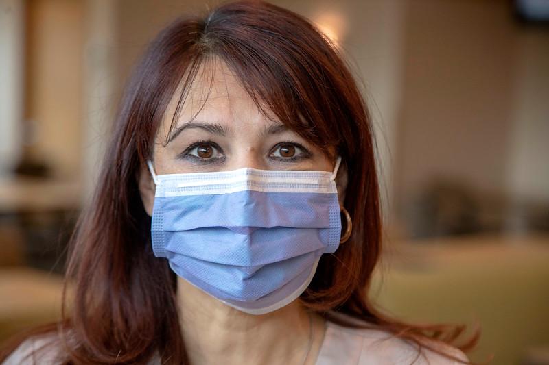 Larissa-Kiss-Radiology.JPG