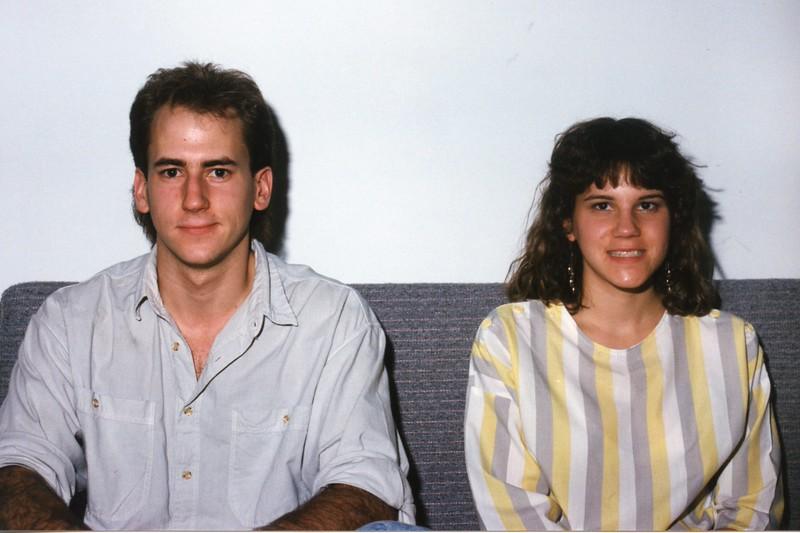 1988 Montéal Apt.jpg