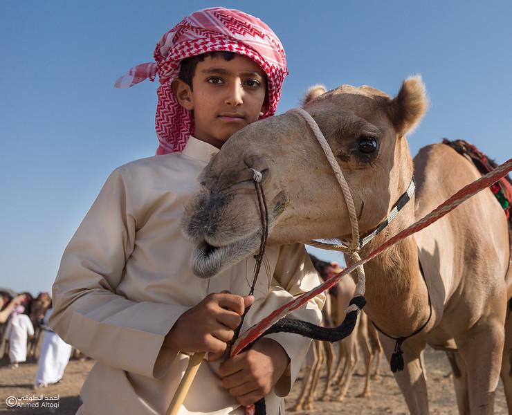 FE2A35452- Camel Race.jpg