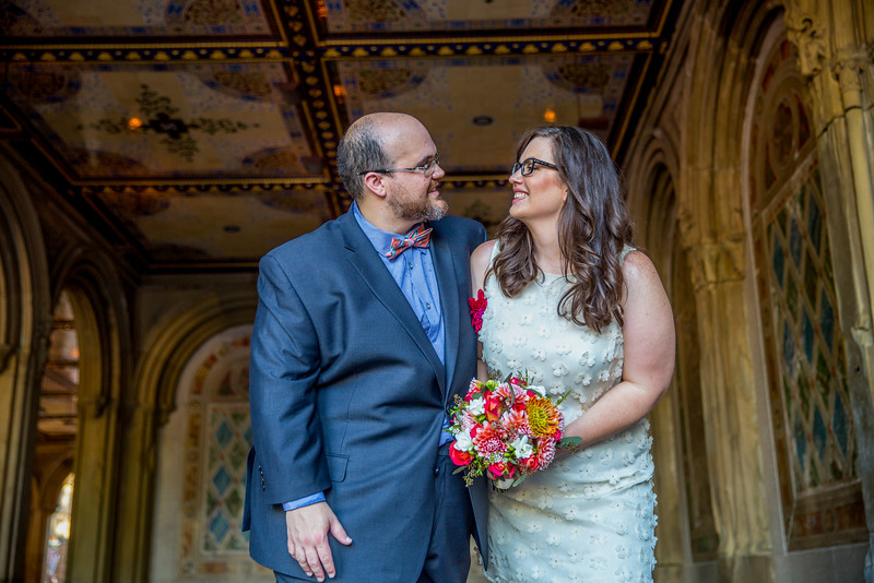 Central Park Wedding - Sarah & Jeremy-75.jpg