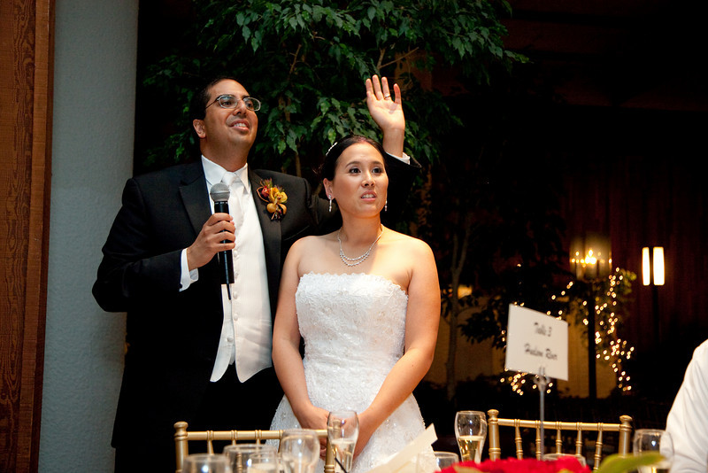 Emmalynne_Kaushik_Wedding-1043.jpg