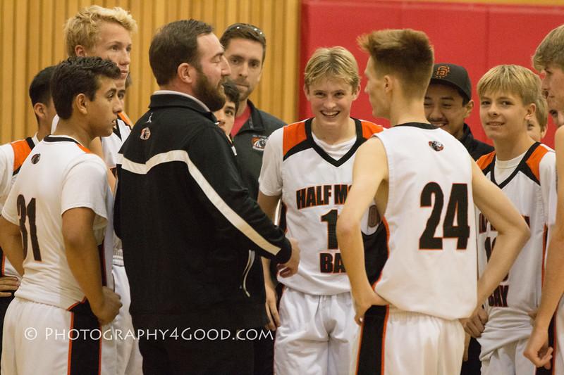 JV Boys 2017-18 Basketball-5609.jpg