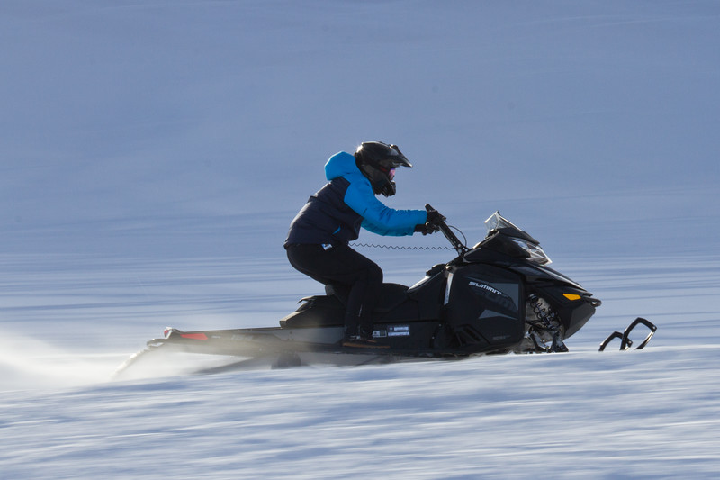 mike snowmobile 6.jpg
