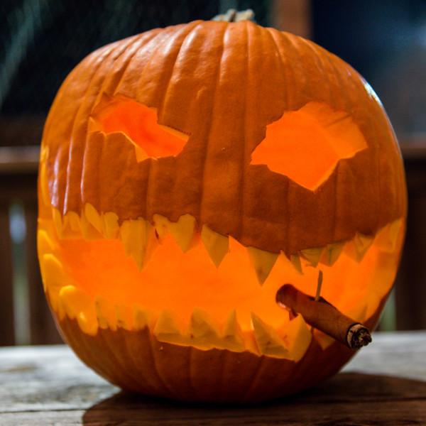 odalys-halloween-17-3023.jpg