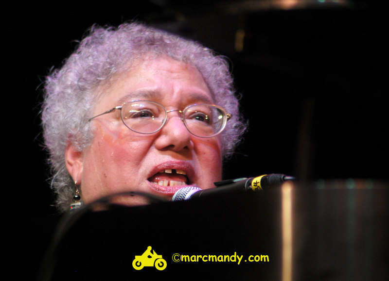 Phila Folk Fest- Sun 8-28 776 Ann Rabson.JPG