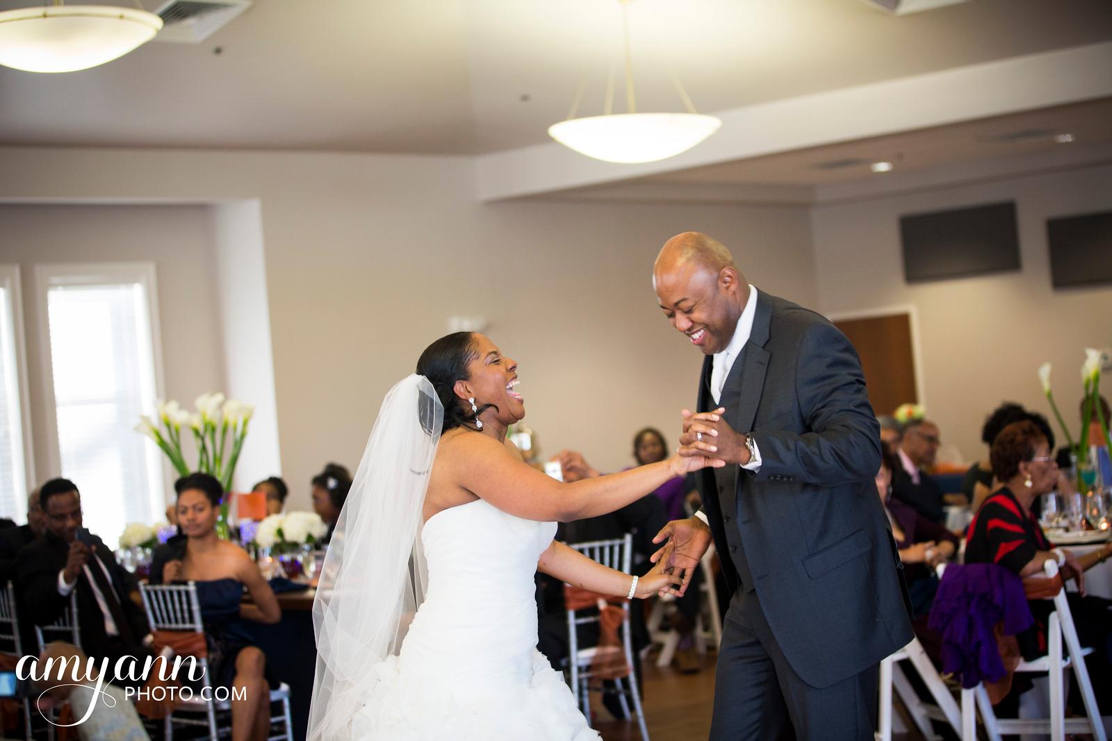 kenyakevin_weddingblog47