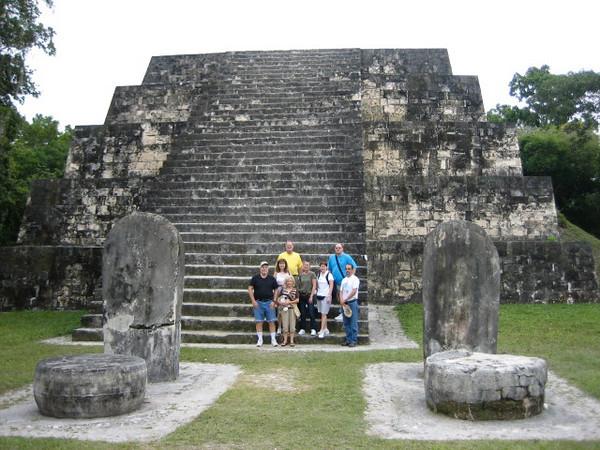 Guatemala 067.JPG