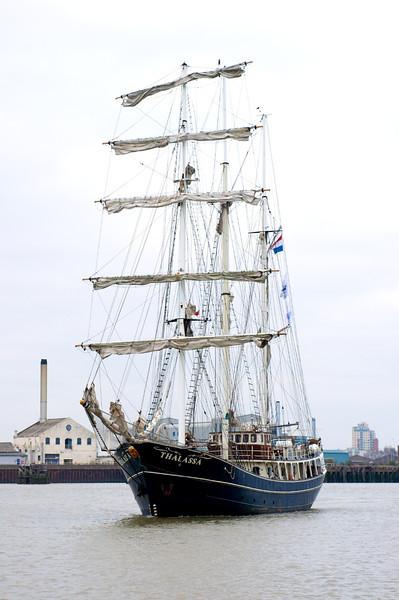 Thalassa Cruise 3.jpg