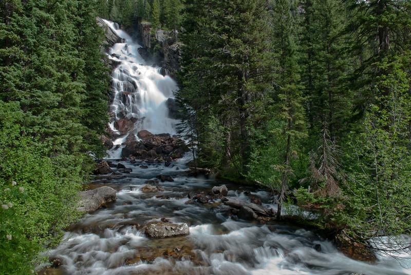 Cascade Canyon-044.jpg