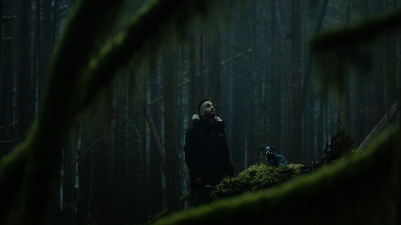 2G2A6112 - Callum Snape.jpg