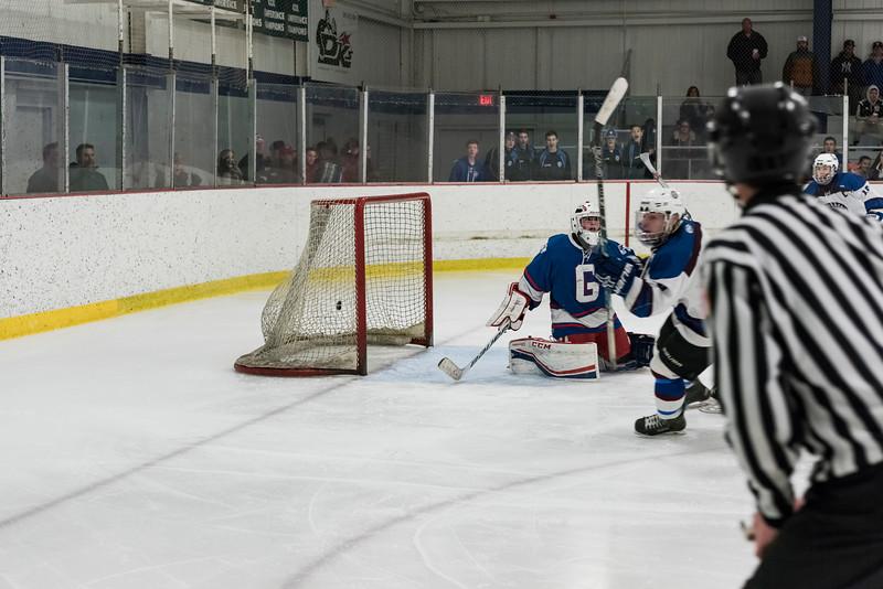 Wildcats Hockey 2-11-17_0543.jpg
