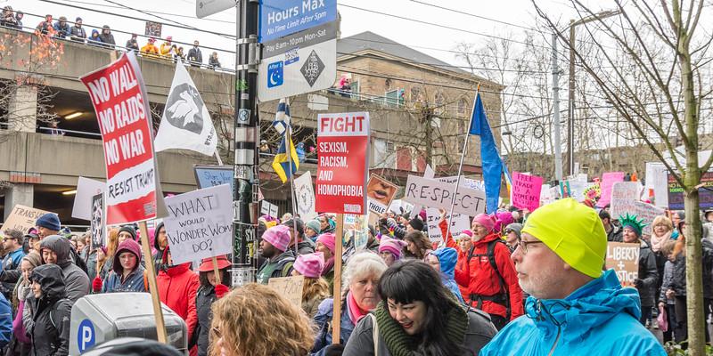 WomensMarch2018-39.jpg
