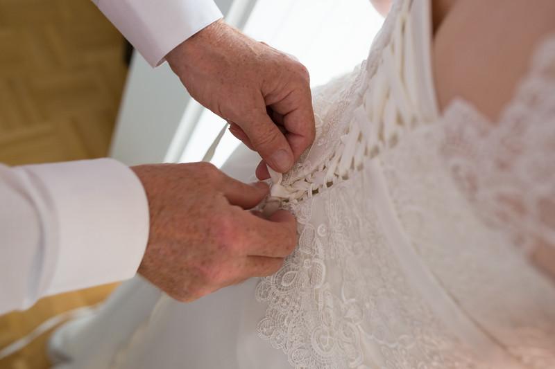 MaikeTim-Hochzeit_0425_fb.jpg