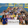 CCHS Class of '71 : Cumberland County High School Class of 1971 Reunion, Crossville, TN