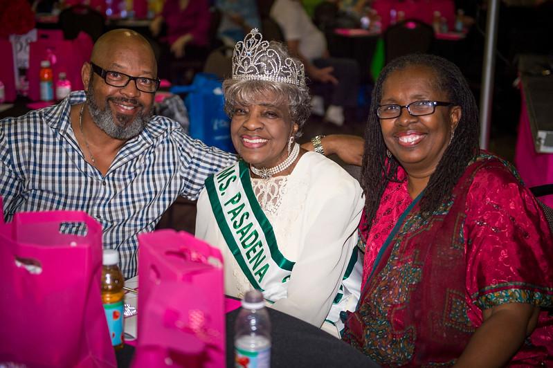 Ms. Pasadena Senior Pageant_2016_015.jpg