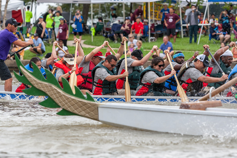 "14th Annual Gulf Coast International Dragon Boat Regatta - 2017. Munillar Event Photography. To see more photos,  <a href=""http://www.munphoto.com"">http://www.munphoto.com</a> To contact us, munillarphotography@gmail.com"