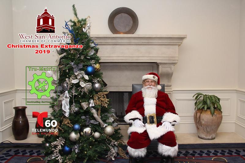 2019  West Chamber Christmas Extravaganza-006.jpg