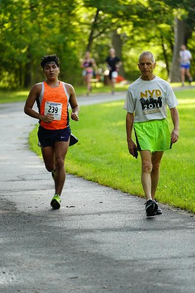 Rockland_marathon_run_2018-119.jpg