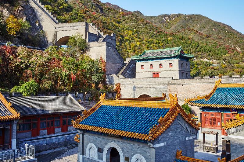 IMG_3622 China.jpg