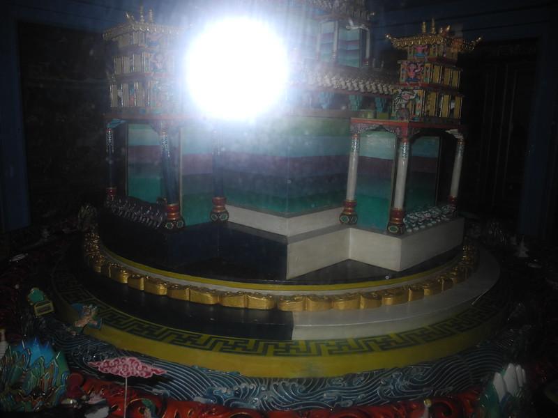 india2011 407.jpg