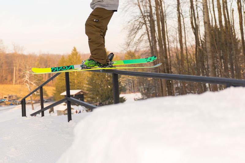 Kick-Off-2014_Snow-Trails-44.jpg