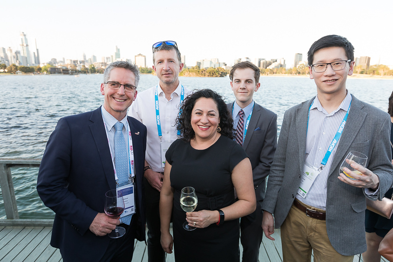 Lowres_Ausbiotech Conference Melb_2019-172.jpg
