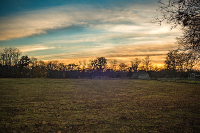 2015-11-30 - Coggeshell Farm Landscapes