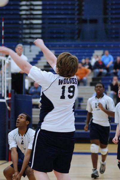 OE JV boys volleyball Vs IMSA 009.JPG