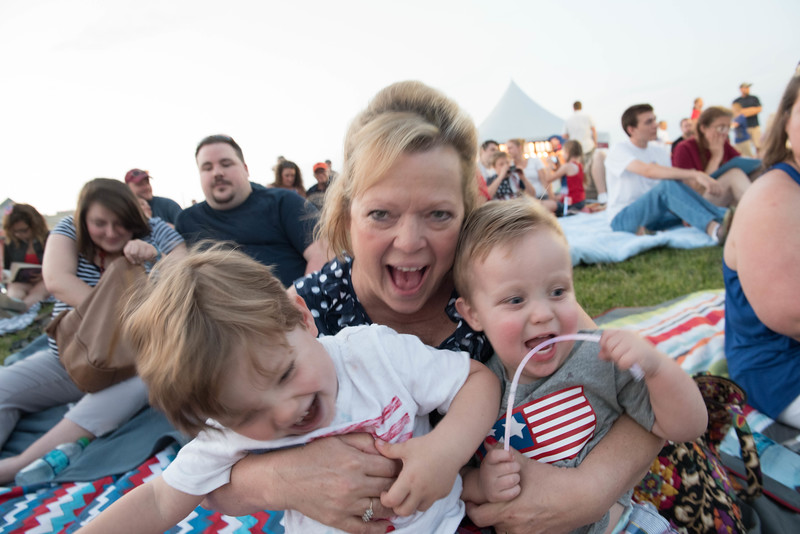 20150704Independence Day-2-378.jpg