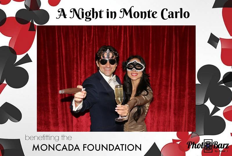 Monte Carlo Pics26.jpg