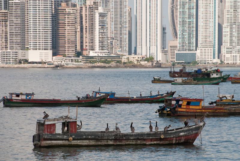 Panama City 305.jpg