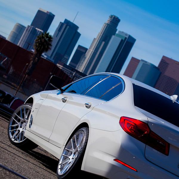 BMW_530e_13.jpg