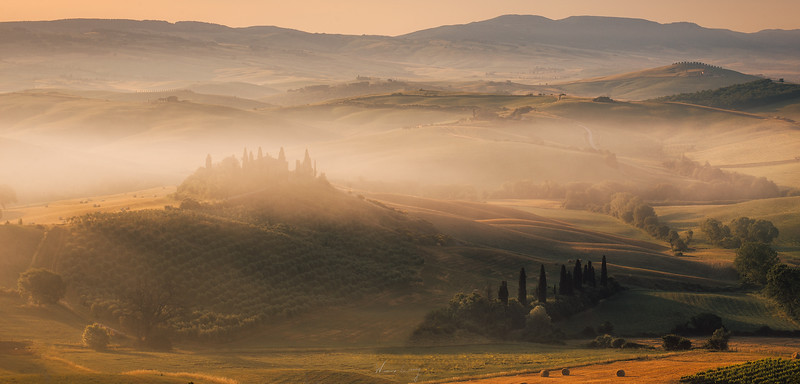 Tuscan-hills-2.jpg