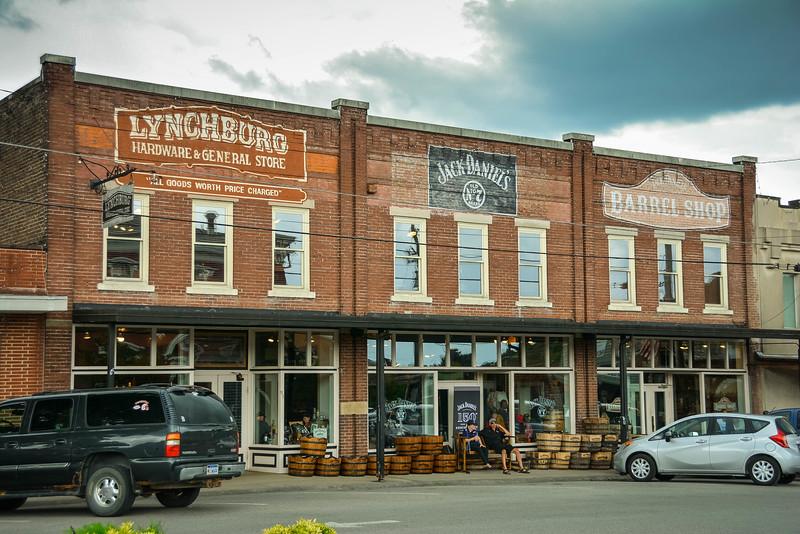 Lynchburg-119.jpg
