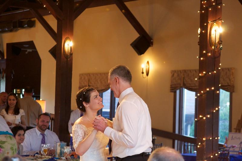 2015 Wedding photos by Robert Boismier