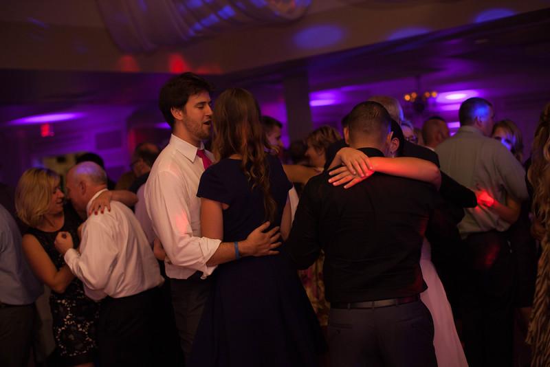 Matt & Erin Married _ reception (128).jpg