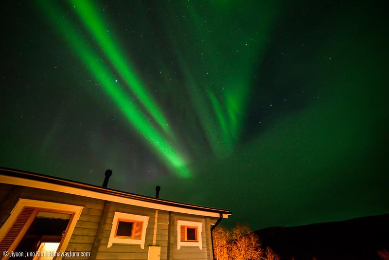 Nov.09_Utsjoki-6105602.jpg