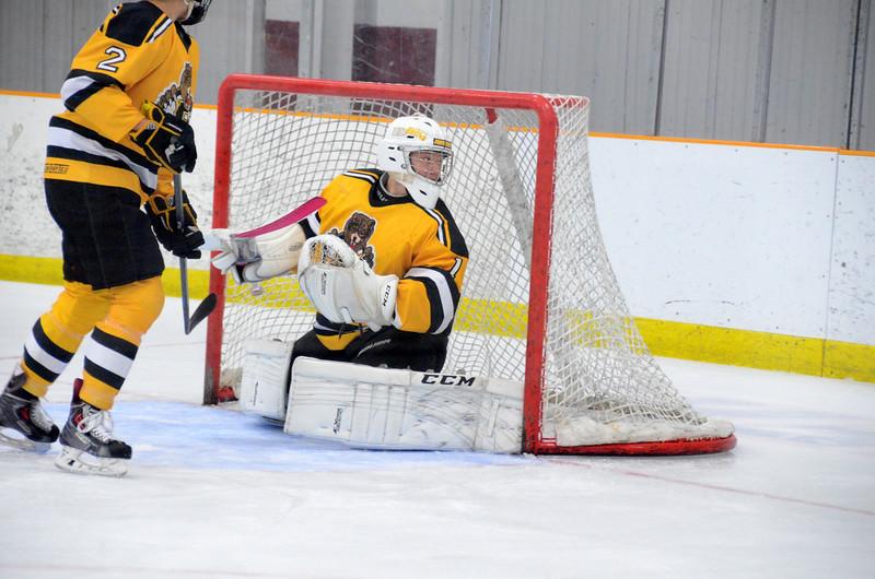 141018 Jr. Bruins vs. Boch Blazers-090.JPG