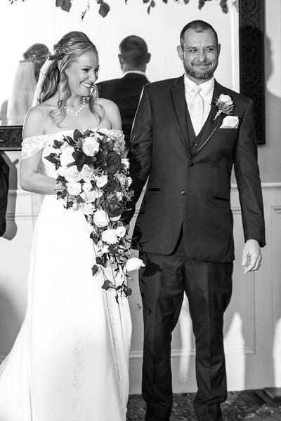 11-16-19_Brie_Jason_Wedding-374.jpg