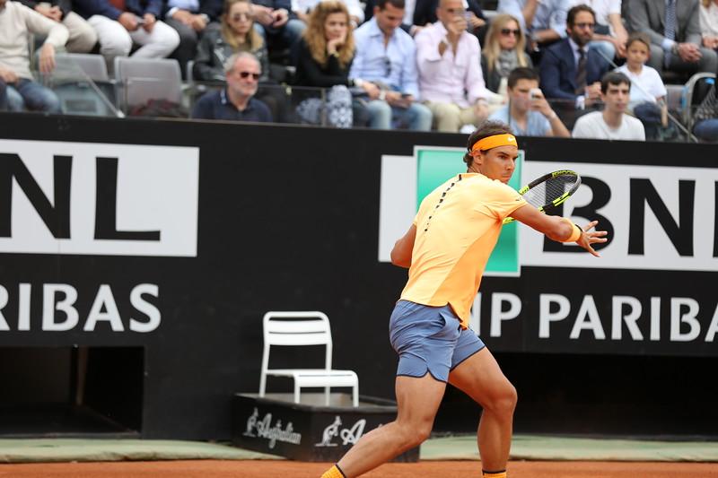 Rafael Nadal (3)
