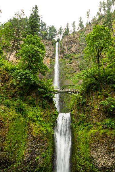 Multnomah Falls-5.jpg