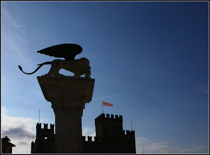 2019-10-Marostica-023-.jpg