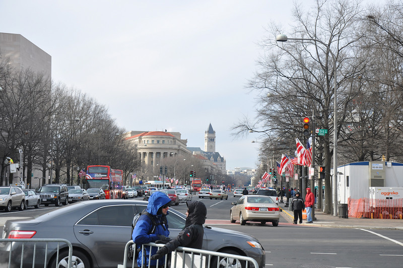 inauguration 09 078