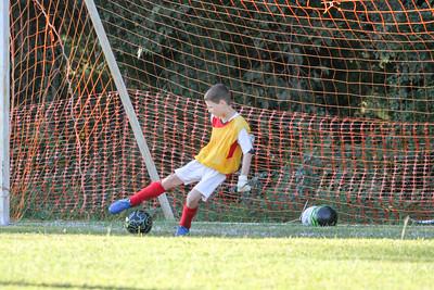 SoccerFall2015