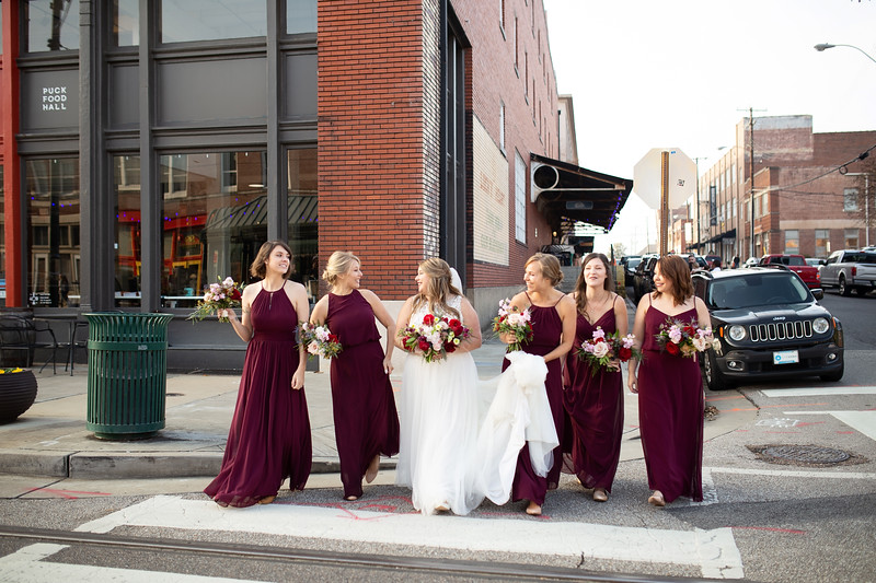 Bridal Party Formals K&M-110.jpg