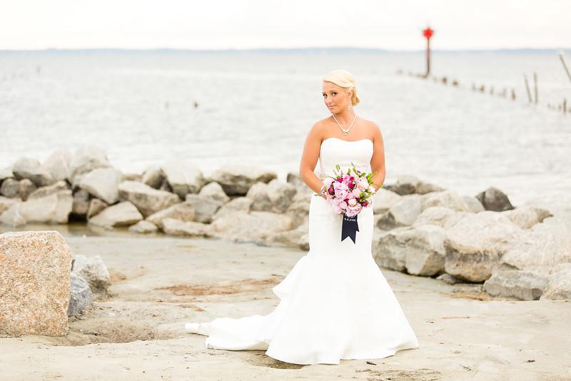 wedding-day -494.jpg
