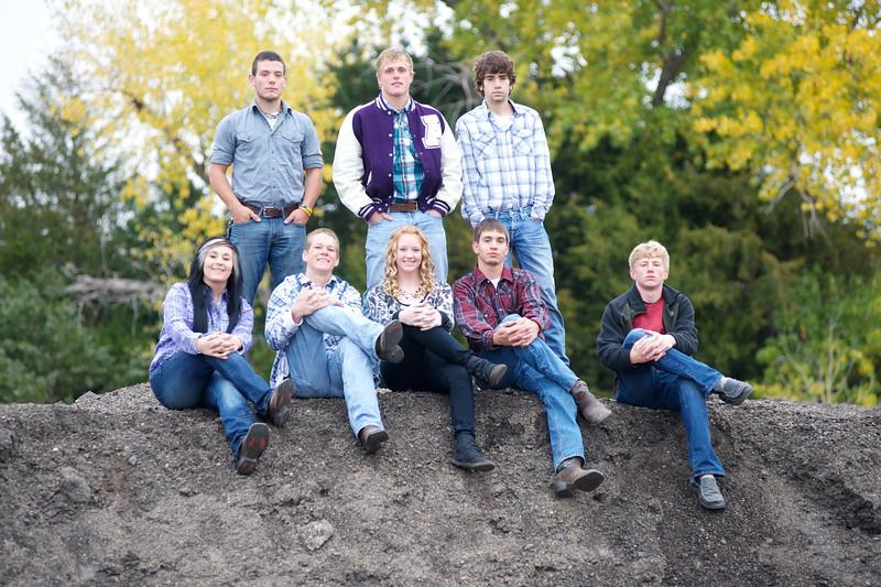 Axtell seniors 2013 8.jpg
